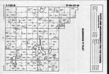 Map Image 031, Pope County 1989