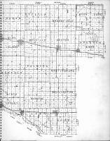 Renville County Highway Map 2, Renville County 1947
