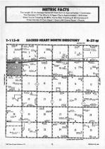 Map Image 020, Renville County 1987