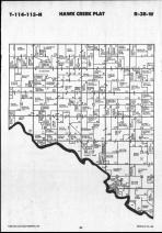 Map Image 056, Renville County 1990