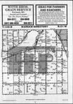 Map Image 009, Rice County 1984 Published by Farm and Home Publishers, LTD