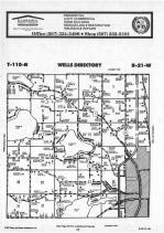 Map Image 007, Rice County 1987