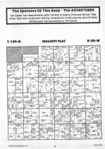 Map Image 014, Rice County 1987