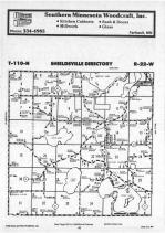 Map Image 016, Rice County 1987