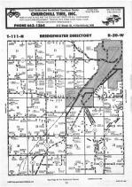 Map Image 017, Rice County 1987