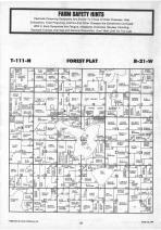 Map Image 027, Rice County 1987