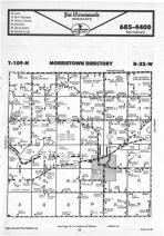 Map Image 028, Rice County 1987