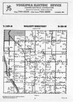 Map Image 013, Rice County 1988