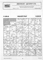 Map Image 014, Rice County 1988