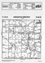 Map Image 016, Rice County 1988