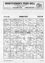 Map Image 027, Rice County 1988