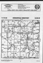 Map Image 014, Rice County 1989