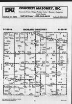 Map Image 018, Rice County 1989