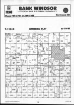 Map Image 002, Rice County 1990