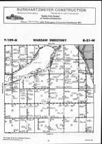 Map Image 010, Rice County 1990