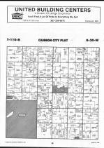 Map Image 013, Rice County 1990