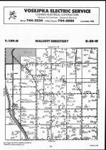 Map Image 014, Rice County 1990
