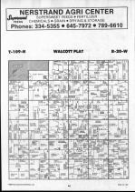Map Image 016, Rice County 1990