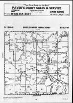 Map Image 018, Rice County 1990