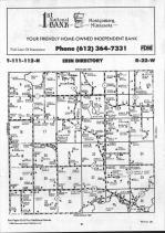 Map Image 019, Rice County 1990