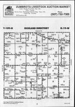 Map Image 022, Rice County 1990