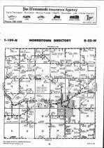Map Image 027, Rice County 1990
