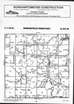 Map Image 014, Rice County 1991