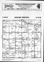 Map Image 018, Rice County 1991