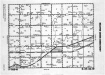 Map Image 013, Rock County 1988