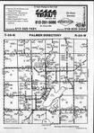 Map Image 003, Sherburne County 1986