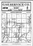 Map Image 005, Sherburne County 1986