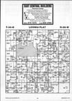 Map Image 008, Sherburne County 1986
