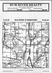 Map Image 013, Sherburne County 1986