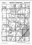 Map Image 023, Sherburne County 1986
