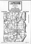 Map Image 026, Sherburne County 1986
