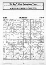 Map Image 006, Sherburne County 1987