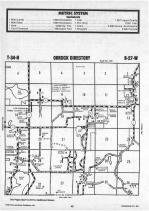 Map Image 007, Sherburne County 1987