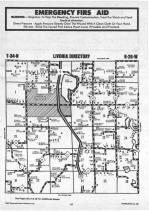 Map Image 009, Sherburne County 1987