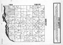 Map Image 012, Sherburne County 1987