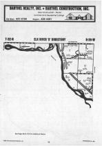 Map Image 013, Sherburne County 1987