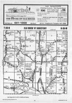 Map Image 016, Sherburne County 1987