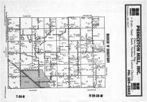 Map Image 021, Sherburne County 1987