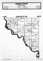 Map Image 026, Sherburne County 1987