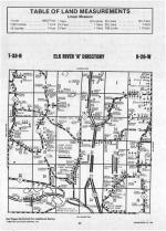 Map Image 015, Sherburne County 1988