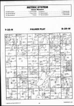Map Image 004, Sherburne County 1990