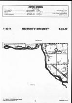 Map Image 011, Sherburne County 1990