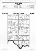 Map Image 020, Sherburne County 1990