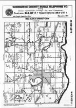 Map Image 026, Sherburne County 1990