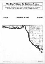 Map Image 012, Sherburne County 1991