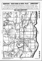Map Image 026, Sherburne County 1991